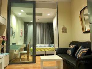 For RentCondoNana, North Nana,Sukhumvit13, Soi Nana : lowest rent Hyde Shukhumvit 13 BTS NANA, 095-9589885