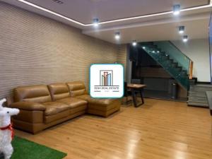 For RentTownhouseSathorn, Narathiwat : Townhouse for rent in Soi Narathiwat Ratchanakarin 4, Sathorn Road 🔥 Rental fee 80,000 baht / month 🔥