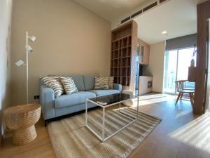 For RentCondoSukhumvit, Asoke, Thonglor : 🔥 Room For Rent 🔥 Siamese Exclusive Sukhumvit 42 #PN-00004134