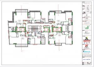 ขายคอนโดสุขุมวิท อโศก ทองหล่อ : ขาย 2 ห้องนอน 3 ห้องน้ำ โครงการ ศักยภาพ ติดถนนสุขุมวิท โครงการ มาร์ค สุขุมวิท