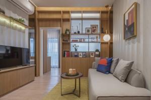 For SaleCondoRangsit, Patumtani : North room, 23rd floor, position is rare.