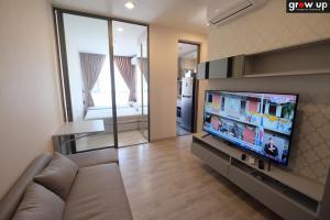 For RentCondoBang Sue, Wong Sawang : GPR10982: Niche Pride Taopoon-Interchange For Rent 14,000 bath💥 Hot Price !!! 💥
