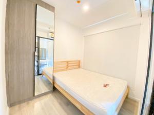 For RentCondoSamrong, Samut Prakan : Condo for rent Kensington Sukhumvit-Theparak (Kensington Sukhumvit-Theparak) (15)
