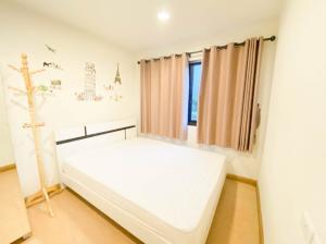 For RentCondoBangna, Lasalle, Bearing : Condo for rent B-Loft Sukhumvit 115 Property code (1)