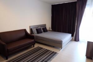 For RentCondoSukhumvit, Asoke, Thonglor : 💞For Rent Rhythm Sukhumvit 36-38 (Fully furnished) @BTS Thonglor only13,000 / month