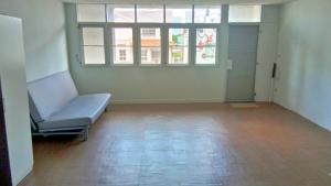 """For SaleCondoSapankwai,Jatujak : """"For sale"""" condo, spacious room, good location, very main price"""