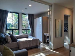 ขายคอนโดอ่อนนุช อุดมสุข : ดขายด่วนราคาถูกสุด chamber อ่อนนุช 1 ห้องนอน ราคา 3.24 ล้านบาท ห้องใหม่ ติดต่อ 0869017364