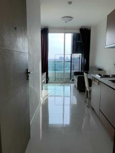 For SaleCondoSapankwai,Jatujak : 🔥 Urgent sale 🔥 Ideo MIx Saphan Khwai, 1 bedroom, 1 bathroom, 30.5 sq.m., high floor, fully furnished room, ready to move in.