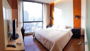 For RentCondoSukhumvit, Asoke, Thonglor : For Rent  The Address Sukhumvit 28 -  2Bed , size 78 sq.m., Beautiful room, fully furnished.