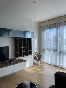 For RentCondoAri,Anusaowaree : SK02931 For rent Noble Reflex (Noble Reflex) ** BTS Ari **.