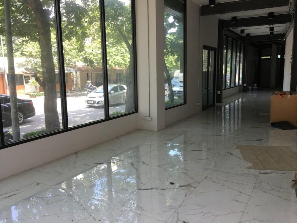For RentOfficeSilom, Saladaeng, Bangrak : 🔥Office for Rent 🔥 @ Surawong Road