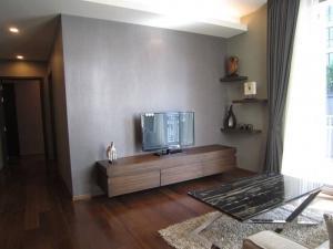 For RentCondoSukhumvit, Asoke, Thonglor : For rent, Quattro by Sansiri Thonglor Soi 4 PN0544.