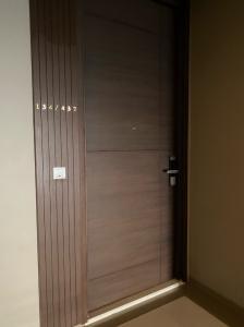 For SaleCondoSukhumvit, Asoke, Thonglor : Quick sale and rent, Quattro by Sansiri.