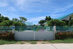 For SaleHouseCha-am Phetchaburi : Cha-am District, Phetchaburi Province