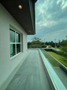 For SaleHouseChengwatana, Muangthong : home