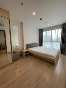 For RentCondoBangna, Lasalle, Bearing : For Rent Ideo O2