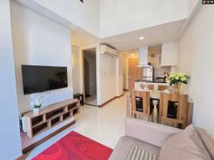 เช่าคอนโดสุขุมวิท อโศก ทองหล่อ : GPR10343 : Le Cote Thonglor 8 (Duplex) For Rent 40,000  bath💥 Hot Price !!! 💥