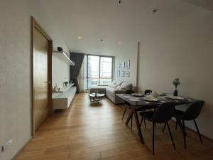 For RentCondoNana, North Nana,Sukhumvit13, Soi Nana : for rent 2 bed Hyde sukhumvit 13 50,000📍