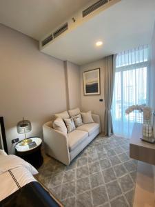 For RentCondoSukhumvit, Asoke, Thonglor : 🔥 Room For Rent 🔥 Siamese Exclusive Sukhumvit 42# PN-00004210
