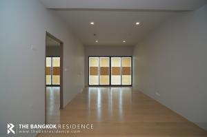 For SaleCondoRatchathewi,Phayathai : Best Price!! Large Room Condo for Sale Near BTS Phayathai - Noble Revent @7.55 MB