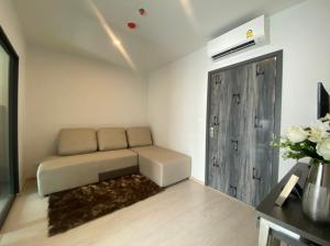 เช่าคอนโดอ่อนนุช อุดมสุข : 🔥 Room For Rent 🔥 Elio Del Nest Udomsuk #PN-00003808