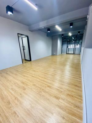 For RentOfficeSathorn, Narathiwat : Office for rent at Silom - Sathorn near BTS Surasak, with an area of 5-10 employees.