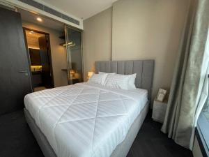 For RentCondoSukhumvit, Asoke, Thonglor : The Esse Sukhumvit 36, luxury condo for rent