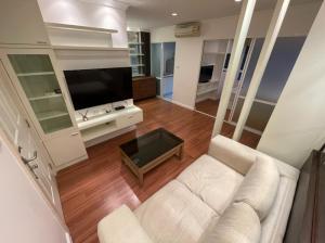 For SaleCondoPinklao, Charansanitwong : Condo for sale Lumpini Suite Pinklao, beautiful room, good price, fully furnished, near MRT Bang Yi Khan