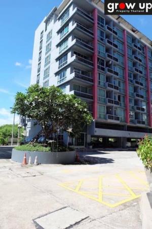 For RentCondoBangna, Lasalle, Bearing : GPR10969: Condo for rent Swift Condominium (Swift Condominium) For Rent 7,500 bath💥 Hot Price !!! 💥