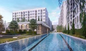 For SaleCondoRatchadapisek, Huaikwang, Suttisan : 🔥 HOT DEAL Urgent sale ❗Aspire Asoke Ratchada 35.15 sq m, 3.49 million only.