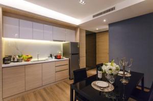 ขายคอนโดพัทยา บางแสน ชลบุรี : สำหรับนักลงทุน ที่อยากเป็นเจ้าของโรงแรม   ด้วยเงินลงทุน 2.89 ล้าน
