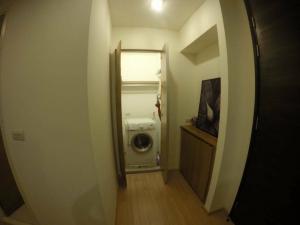 เช่าคอนโดอ่อนนุช อุดมสุข : Rhythm อ่อนนุช 2 ห้องนอน ราคาดีทีสุดของตึกนี้ (YING050)