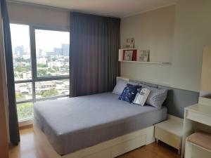 For RentCondoOnnut, Udomsuk : Udelight onnut for rent and for sale nice view fully furnished