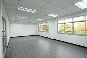 For RentOfficeNawamin, Ramindra : Office for rent Soi Ramindra 23, 2nd floor, AOL-F81-2105003959.
