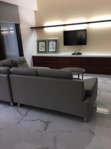 เช่าคอนโดวิทยุ ชิดลม หลังสวน : คอนโดให้เช่า Hansar Residence ประเภท 1 ห้องนอน 1 ห้องน้ำ ขนาด 62ตร.ม. ชั้น 10