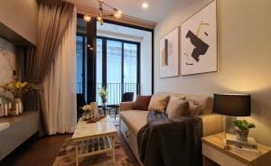 เช่าคอนโดอารีย์ อนุสาวรีย์ : Ideo Q Victory 2 bedroom for rent 32,000/ month สนใจชมห้องติดต่อได้ตลอดเวลาค่ะ 0992429293
