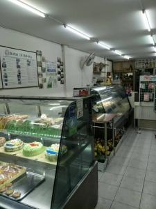 เซ้งพื้นที่ขายของ ร้านต่างๆราษฎร์บูรณะ สุขสวัสดิ์ : ร้านเบเกอรี่พร้อมอุปกรณ์ ขายกาแฟ และอาหารเพิ่มได้ค่ะ