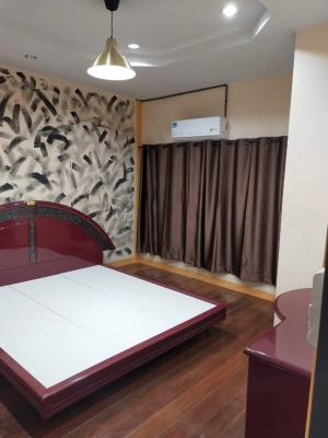 For RentHouseSukhumvit, Asoke, Thonglor : House for rent, ekkamai soi 12 rent to home ekkamai12.