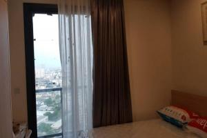 For RentCondoSapankwai,Jatujak : Urgent rent, the room dropped, the cheapest in the website, who has gone to guarantee a good value M Jatujak