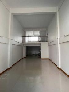 เช่าตึกแถว อาคารพาณิชย์พระราม 2 บางขุนเทียน : ปล่อยเช่า ตึกแถว รีโนเวทใหม่ พระราม 2 ซอย 12 ใกล้เซนทรัลพระราม 2 ราคาดี โทร 0619645997