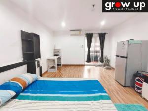 เช่าคอนโดลาดพร้าว เซ็นทรัลลาดพร้าว : GPR10999 : Regent Home 12 Latphrao 41 (รีเจ้นท์ โฮม 12 ลาดพร้าว 41) For Rent 7,000 bath💥 Hot Price !!! 💥