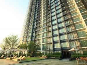 For SaleCondoSukhumvit, Asoke, Thonglor : Good price !! For sale, 2 bedrooms, 74 sq m, beautiful room, good position, only 151k per sq m. @Siri at Sukhumvit