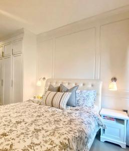 """For RentCondoSukhumvit, Asoke, Thonglor : 🔥 For rent, """"The Crest Sukhumvit 34"""", very beautiful decoration, good price (negotiable) 🔥 ready to move in, contact line id: @arunestate"""