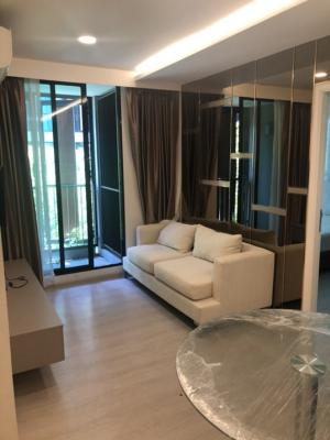 เช่าคอนโดสุขุมวิท อโศก ทองหล่อ : ✨New Room At Vtara Sukhumvit36✨🚆BTS Thonglor