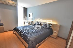 For RentCondoSukhumvit, Asoke, Thonglor : MSCR44 1-bedroom condo for rent at The Alcove Thong-lor,very nice room and convenience location