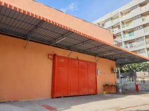 For RentWarehouseRatchadapisek, Huaikwang, Suttisan : Warehouse and office rental for rent