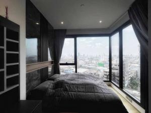 For RentCondoRama9, RCA, Petchaburi : Rent - Rent ASHTON ASOKE-RAMA9