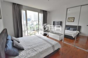 For RentCondoSukhumvit, Asoke, Thonglor : 1-bedroom condo for rent at Baan Siri 31 Sukhumvit 31