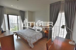 For RentCondoSukhumvit, Asoke, Thonglor : MSCR68 This fully furnished, 2-bedroom / 2-bathroom at  NOBLE REFINE