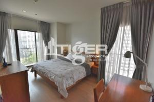 For RentCondoSukhumvit, Asoke, Thonglor : This fully furnished, 2-bedroom / 2-bathroom at  NOBLE REFINE